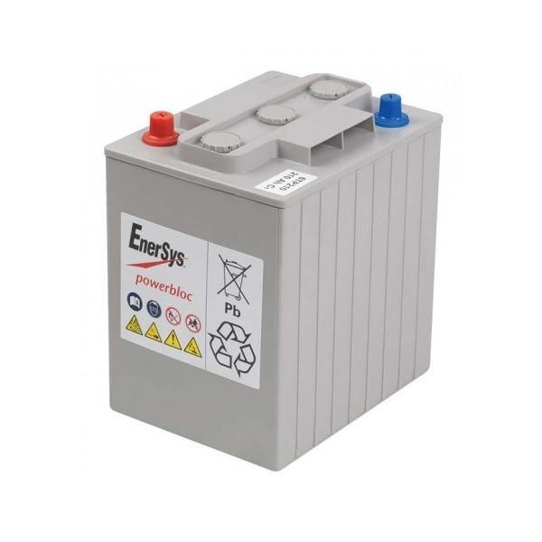 Baterie masina de curatenie